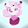 Zazzyleey's avatar