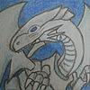 ZB-DK's avatar
