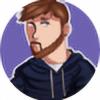 zb-ee's avatar