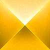 zb3k's avatar