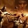 zbahadir's avatar
