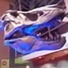 zbame's avatar