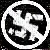 Zbancoc's avatar