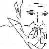 zbau's avatar