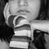 zbaz's avatar