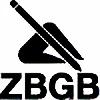 ZBGB's avatar