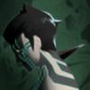 zbits's avatar