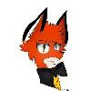 ZbladeGracin's avatar