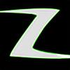 Zblader's avatar
