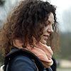 ZborCreations's avatar