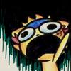 Zbormaschwartz's avatar