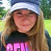 zbphoto's avatar