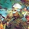 Zbranek's avatar
