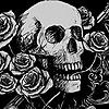 Zbrush-Hero's avatar