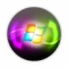 zBTMz's avatar
