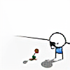 zbuchlak's avatar