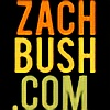 zbush's avatar