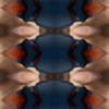 zbvfdb-p's avatar