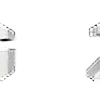 zbyg's avatar