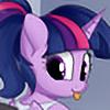 Zbysio12's avatar