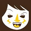 ZbyZ's avatar
