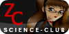 ZC-Science-Club
