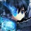 zc1995's avatar
