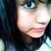 zcarlette's avatar