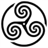 zcarth's avatar