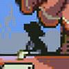 zch's avatar