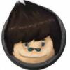 Zcheio's avatar