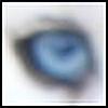 zchica's avatar