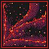 Zchnneidher's avatar