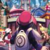 zChromez's avatar