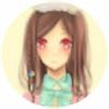 ZCinelio's avatar