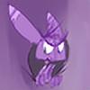 Zcissorz's avatar