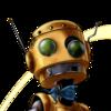 zclark's avatar