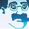 Zcoboni's avatar