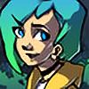 zcojam's avatar