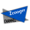 ZcoogerChannel's avatar