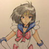 ZCoolness's avatar