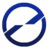 ZCore-Studio's avatar