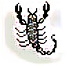 Zcorpio's avatar