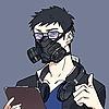 ZcorpionGtx's avatar