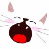 zCosmoSz's avatar