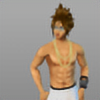 zCr4nKzZ's avatar