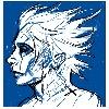 ZCrims's avatar