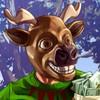 zcxx's avatar