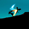 ZCYfire's avatar