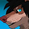 zCyprian's avatar